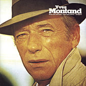 One Man Show - A L'Olympia by Yves Montand