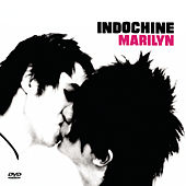 Marilyn by Indochine