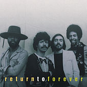 Play & Download This Is Jazz #12 by Return to Forever | Napster