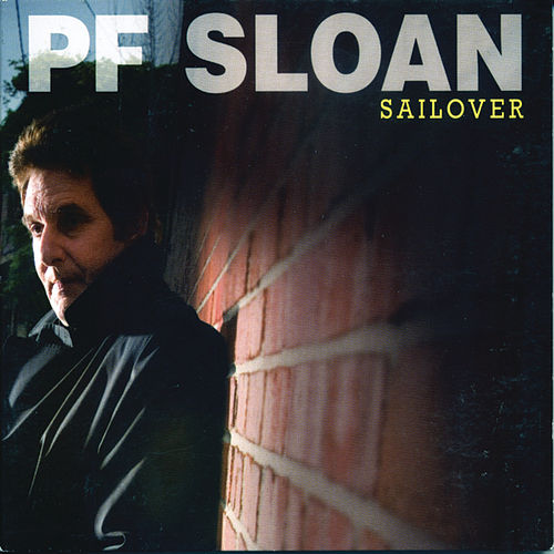 Sailover by P.F. Sloan