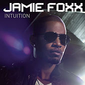 Play & Download Overdose by Jamie Foxx | Napster