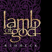 Redneck von Lamb of God