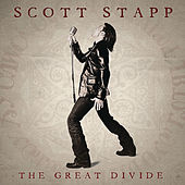 Play & Download The Great Divide by Scott Stapp | Napster