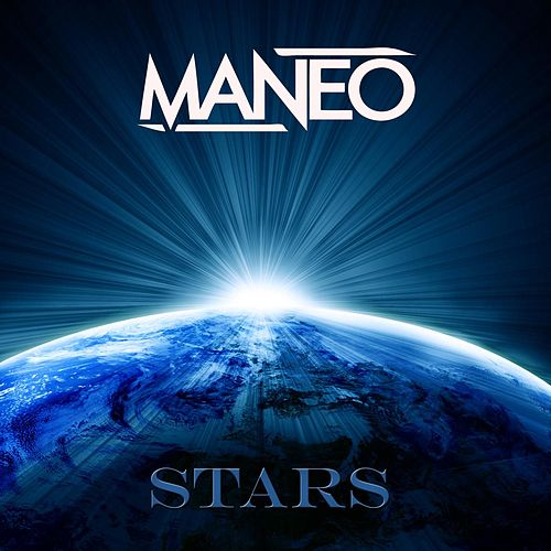 Stars by Maneo