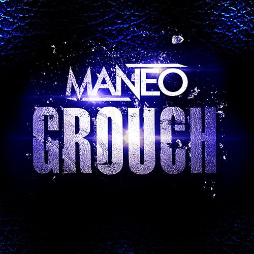 Grouch by Maneo