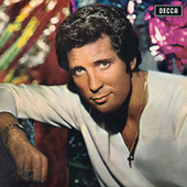 Tom by Tom Jones