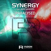Paralysed (feat. Jade Sanders) by Synergy