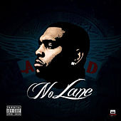 No Lane by Ad
