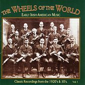 Wheels of the World, Vol. 1 by Various Artists