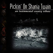 Play & Download Pickin' On Shania Twain: An Instrumental... by Pickin' On | Napster