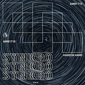 Hand In Hand EP by synkro