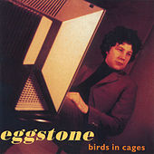 Birds In Cages von Eggstone
