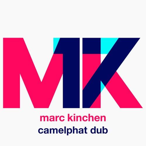 17 (CamelPhat Dub) de MK