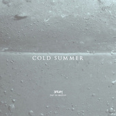 Cold Summer by Jeezy