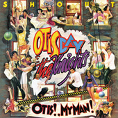 Shout by Otis Day & The Knights