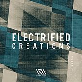 Electrified Creations, Vol. 6 by Various Artists