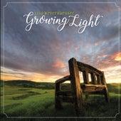 Growing Light by Lisa Weyerhaeuser