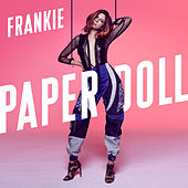 Paper Doll by Frankie