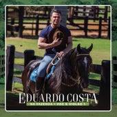 Na Fazenda: Voz e Violão 1 de Eduardo Costa