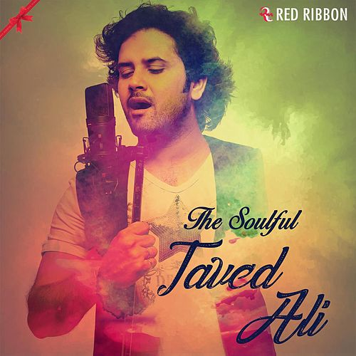 The Soulful- Javed Ali by Javed Ali
