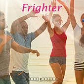 Frighter by Giddy Eskimos