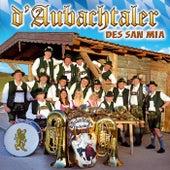 Des san mia by D'Aubachtaler