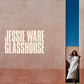 Sam by Jessie Ware