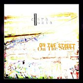 On The Street by Clara Luzia