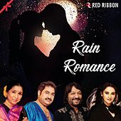 Rain Romance by Various Artists