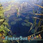 FaakerSeeKlang by Various Artists