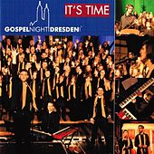 MOVE ON - 16. Gospelnight Dresden by Gospelnight Dresden