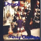 Drool by Manny Charlton (Nazareth)