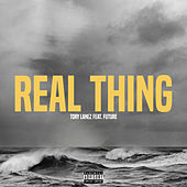 Real Thing (feat. Future) de Tory Lanez