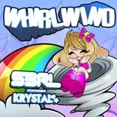 Whirlwind (feat. Krystal) by S3rl