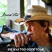 She Was Too Good to Me by David Peel