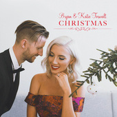 Christmas by Bryan And Katie Torwalt