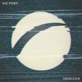 Victory by Horizon Music