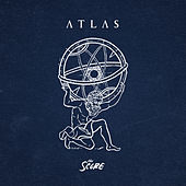 Atlas by The Score