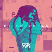 Me Provocas by Sdk