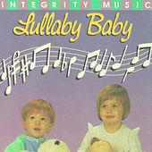 Lullaby Baby de The Integrity Worship Singers