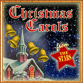 Christmas Carols from the Stars by Various Artists