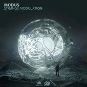 Strange Modulation by Modus