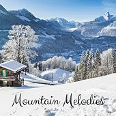 Mountain Melodies by Rain Sounds (2)