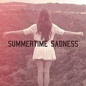 Summertime Sadness by Angelina