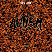 Autism - EP by Various Artists