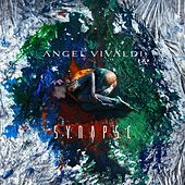 Synapse by Angel Vivaldi