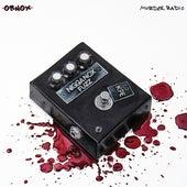 Murder Radio by Obnox