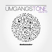 Umgangstöne, Vol. 13 by Various Artists