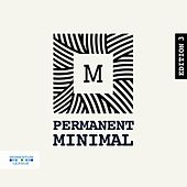 Permament Minimal, Vol. 3 by Various Artists