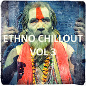 Ethno Lounge, Vol. 3 by Various Artists